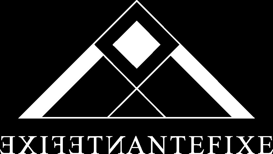 Antefixe