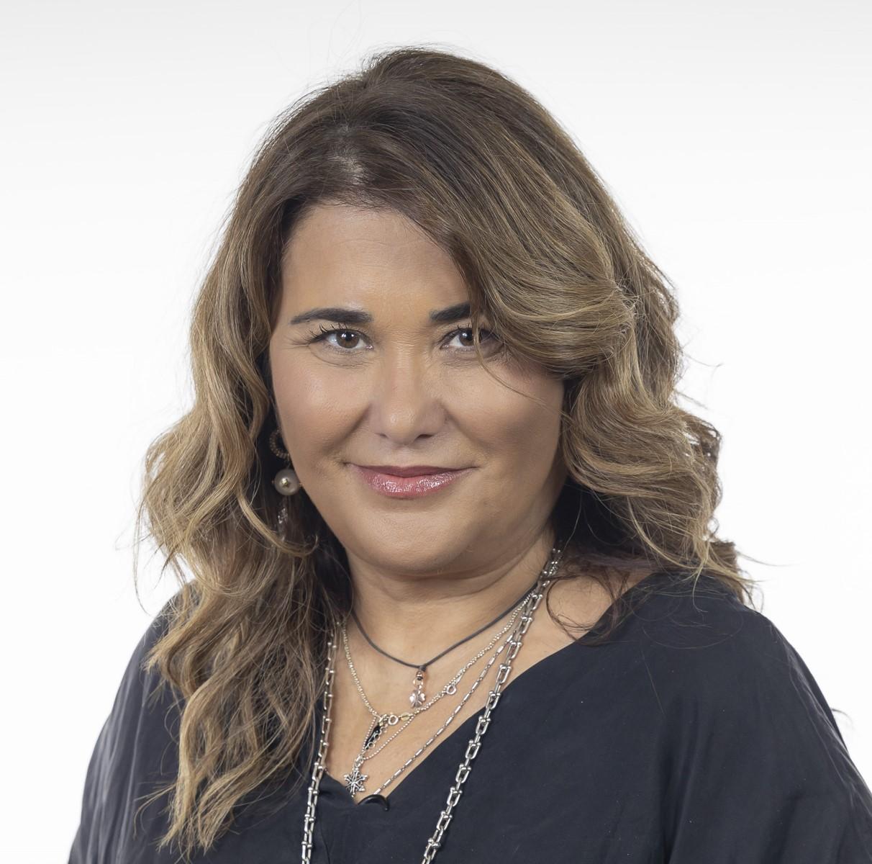 Cristina CRIPPA