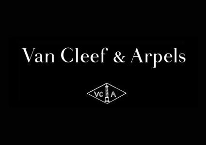 LogoVanCleefArpel.jpg
